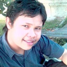 Adhy_kelana