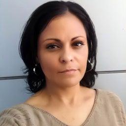 Veronica Burgos