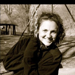 Laura Lindsey White