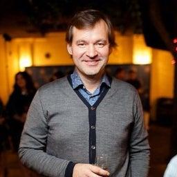 Anton Lukoyanov