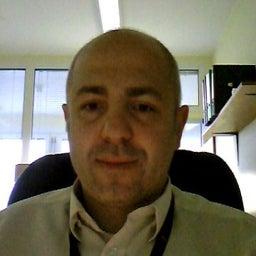 Vasil Tričkov