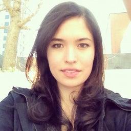 Andrea Zvinakis