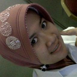 Ressy Prayogo