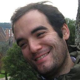 Diogo Osório Nunes