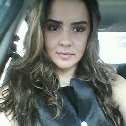 Jéssica Leal