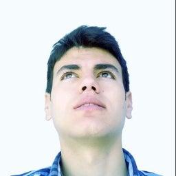 Sbai Abdellatif
