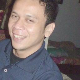 Iza Moengki Kurniawan