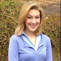 Emily Abraham