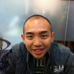 Ryan Li