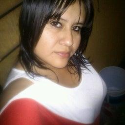 Brenda Bernal