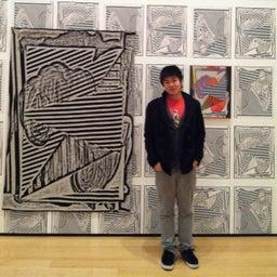 Brian Truong