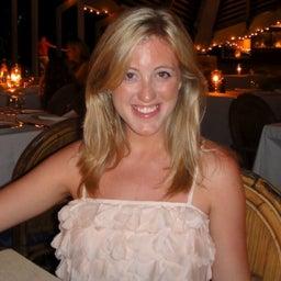 Ashley Banker