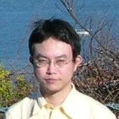 Katsutoshi Seki