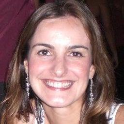 Andreia Cerqueira