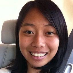 Carolyn Chan