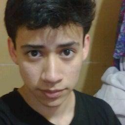 Giancarlo Castro
