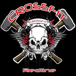 CrossFit RedLine