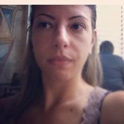 Danielle Medrado