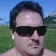 Marcelo Albertine