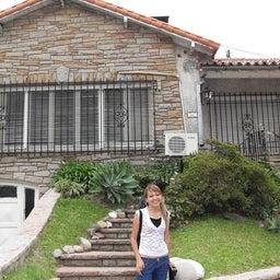 Maria Reneé Muñoz Guevara