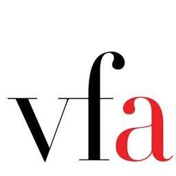 Vanity Fair Agenda