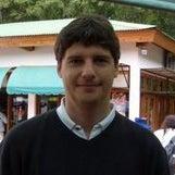 Ignacio Perez Gonzalez