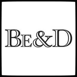 Be&D