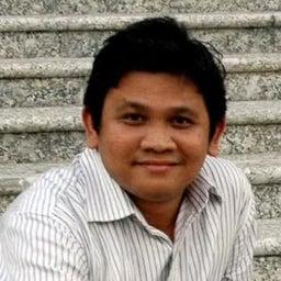 Jan Prana