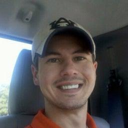 Joseph Moore Jr.