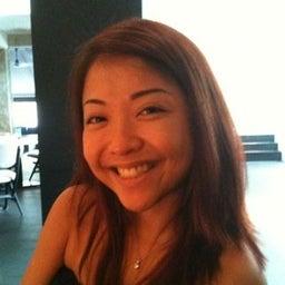 Katherine Leong