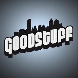Goodstuff Selected