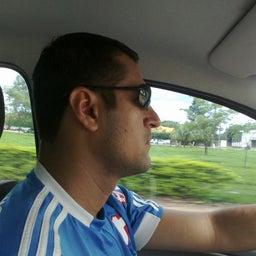 Ronaldo Beck