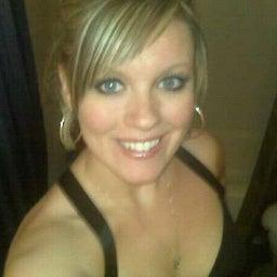 Katrina Moyer
