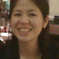 Anna Lam