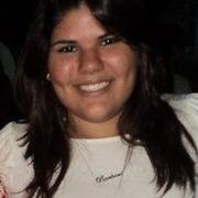 Barbara Moraes