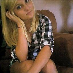 Lindsey Herriges