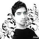 Naashif Mohamed
