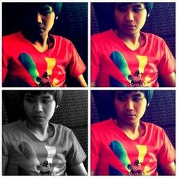 Tom_Siriwat Chinwong