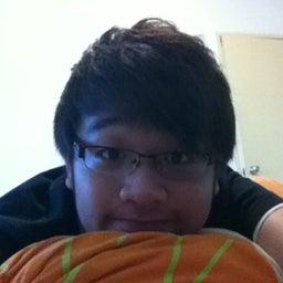 Cheng Wei kien