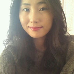 Emma Kang