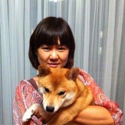 Shizuka Suzuki