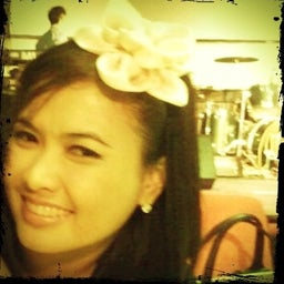 Ladapha Kaewsawang
