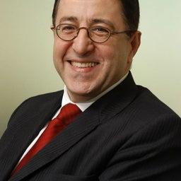 Adolfo Melito