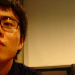 Sungmok Ryu