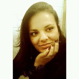 Luana Cruz Araujo