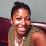 Adrienne Willis