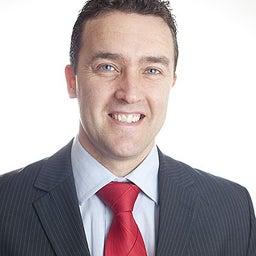 Allan Cuthbert