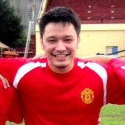Sudip Shakya