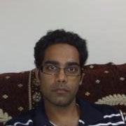 Dinesh Singhyadav