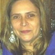 Maristela Soares